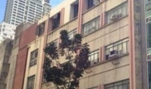 Building for sale in San Lorenzo, Makati